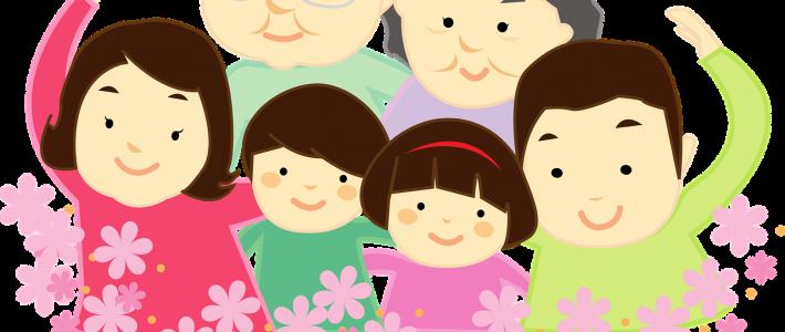Obraz eommina z Pixabay