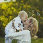 Świadczenia rodzinne