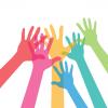 Bezpłatna pomoc psychologiczno-terapeutyczna dla dzieci i młodzieży