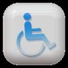 """Program """"Asystent osobisty osoby niepełnosprawnej"""""""