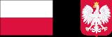 Logotyp programu realizowanego ze środków budżetu państwa